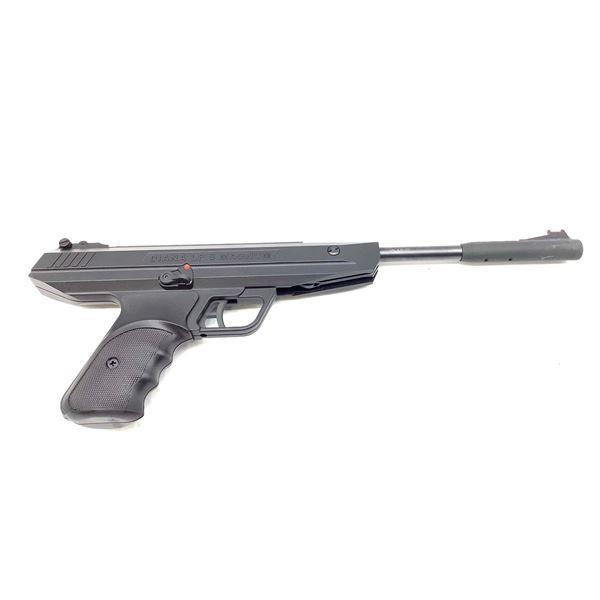 Diana LP 8 Magnum Air Rifle, .177 Cal, New