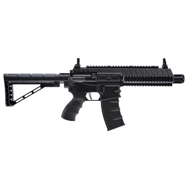 Umarex Steel Strike CO2 BB Air Rifle, .177 Cal, 400 FPS, New