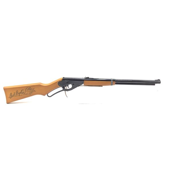 Daisy Adult Red Ryder BB Gun, .177 Cal, New