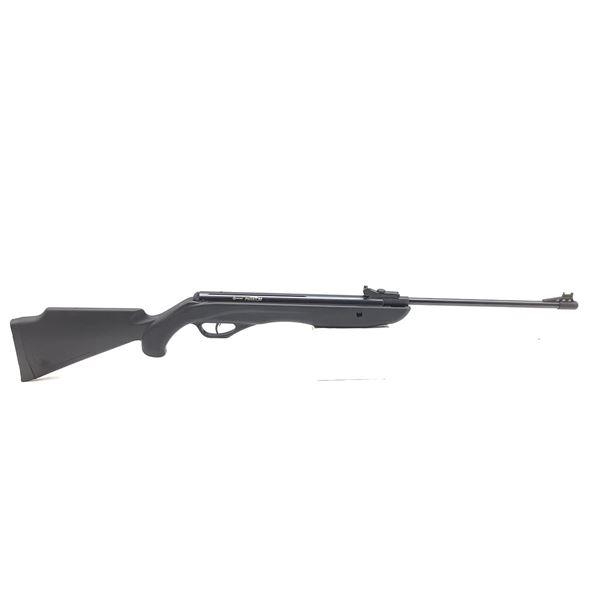 Crosman Phantom Break Barrel Air Rifle, .177 Cal, 495 fps, New