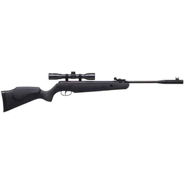 Remington Express Hunter Air Rifle, .177 Cal , New