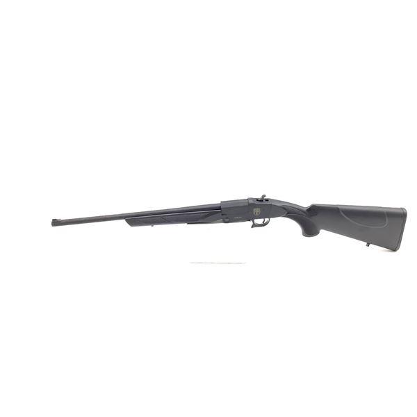 Revolution Armory SB2S Single Shot Shotgun, 410 Ga, New
