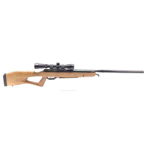 Benjamin Trail NP2 Air Rifle, .22 Cal, New