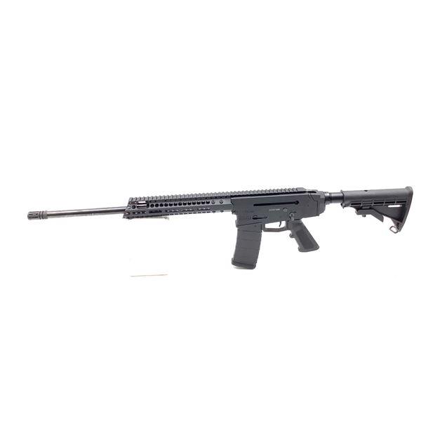 Kodiak WK180-C, Semi-Auto Rifle, 5.56, New