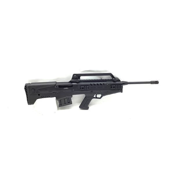Charles Daly N4S Bullpup Semi-Auto Shotgun, 20 Ga, New