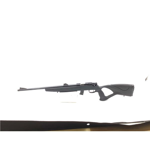 Scorpio EM332A, Bolt Action Rifle, 22 LR, New