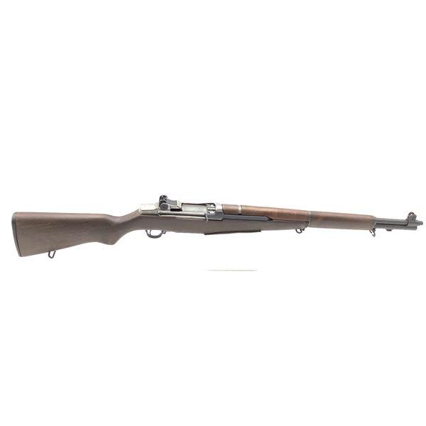 Danish M1 Garand, Semi-Auto Service Rifle, 30-06 Sprg