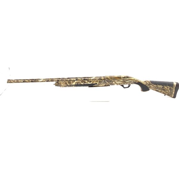 ATA Arms Venza, Semi-Auto Shotgun, 12 Ga, New