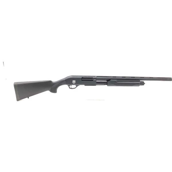 Revolution Armory WP12, Pump Action Shotgun, 12 Ga, New