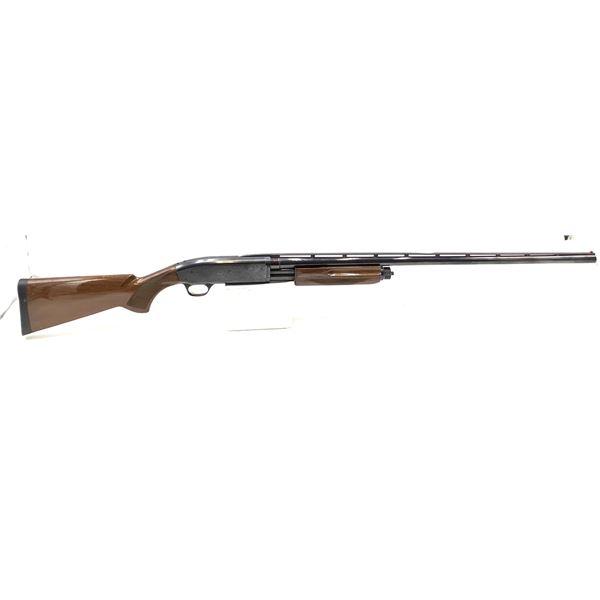 Browning Invector BPS, Pump Action Shotgun, 12 Ga.