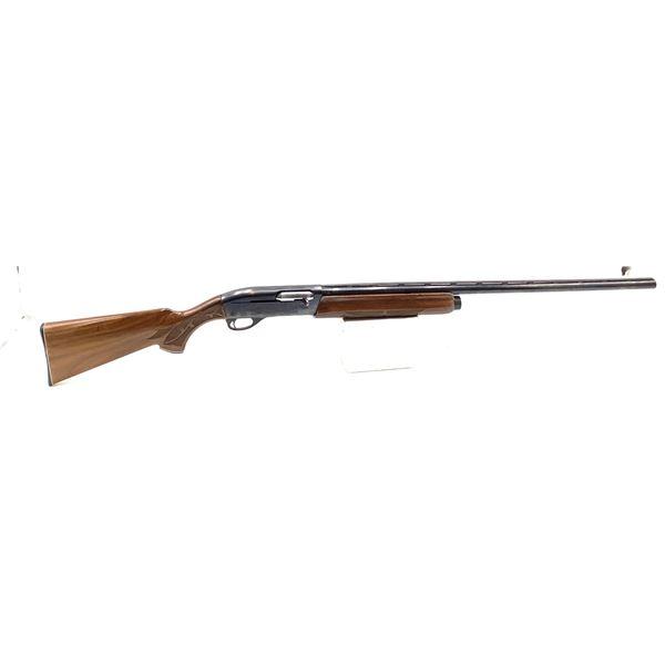 Remington 1100, Semi-Auto Shotgun, 12 Ga