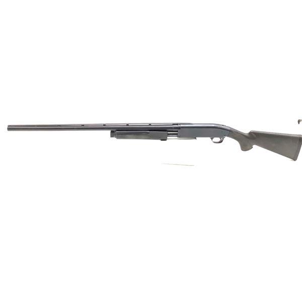 "Browning Invector Plus BPS Pump Action Shotgun, 12Ga 3 1/2"""