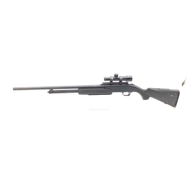 Mossberg 500 Pump Action Shotgun, 20 Ga