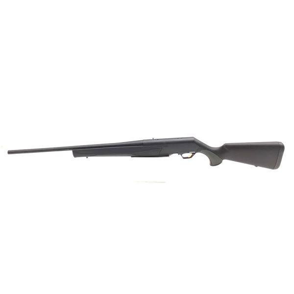 Browning BAR Mark 3 Semi Auto Rifle, 30-06 Sprg, New