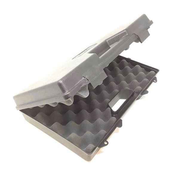 MTM Hard Pistol Case