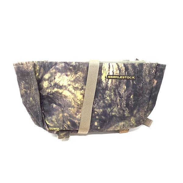 Eberlestock Buttbucket Weapon Carrier, New