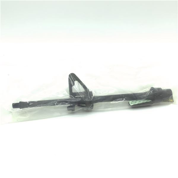 """Diemaco Replacement 14.5"""" AR15 Barrel Assembly"""