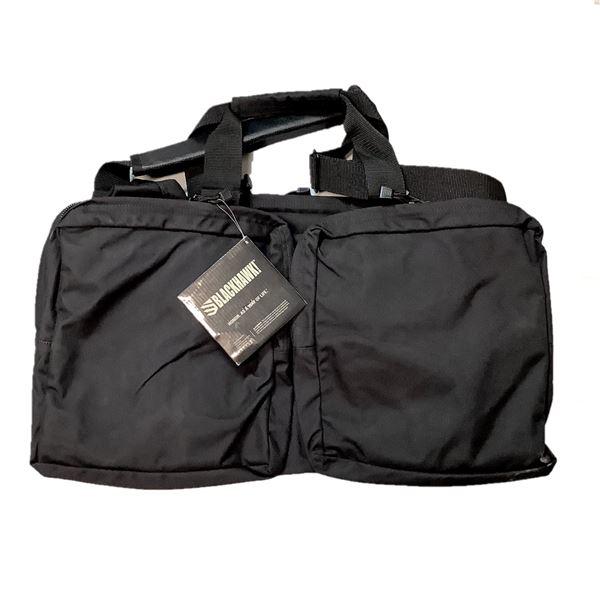 Blackhawk MOB Bag, Large, New