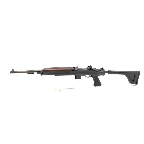 Inland M1 Carbine, Semi Auto, 30 Carbine, Restricted