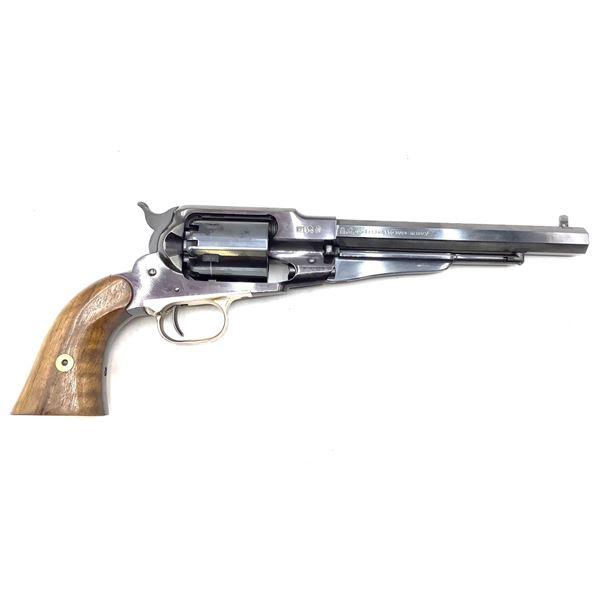 Pietta 1858 New Model Army Black Powder Revolver, 44 C