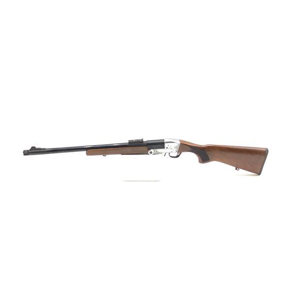 Lazer Arms XT14, Single Shot Break Action Shotgun, 12Ga