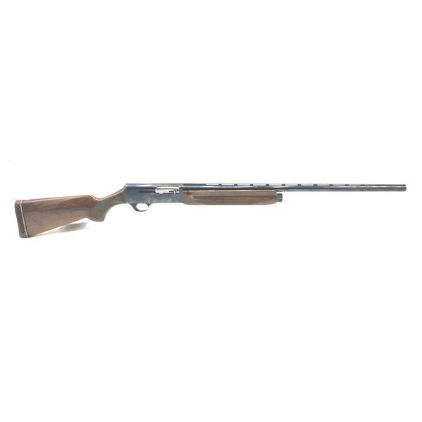 "Browning 2000 Semi Auto Shotgun, 12Ga 3"""