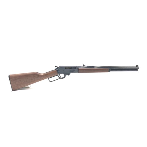 Marlin 1895CBA Lever Action Rifle, 45-70 Govt
