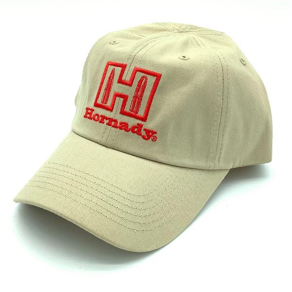 Hornady Hat, New