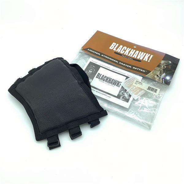 Blackhawk AR15 Cheek Pad, New