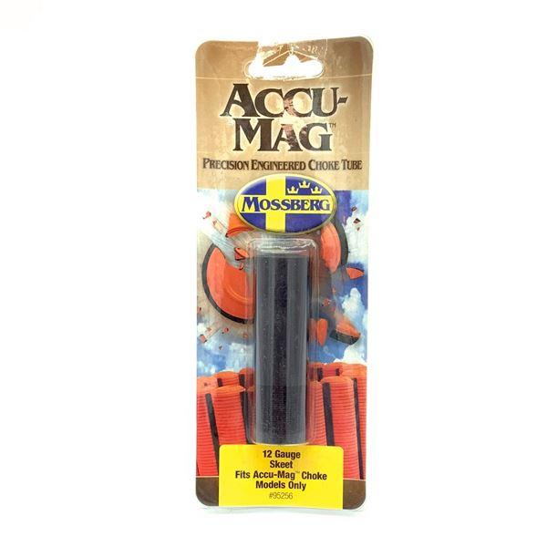 Mossberg Accu-Mag 12Ga Skeet Choke, New