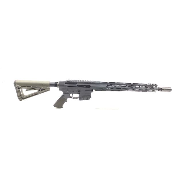 Maple Ridge Armoury Renegade, Straight Pull Bolt Action Rifle, 300blk, New.
