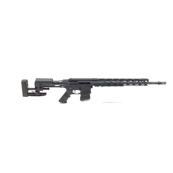 Maple Ridge Armoury Renegade, Straight Pull Bolt Action Rifle, 300blk, New