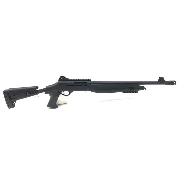 "Hatsan Escort Magnum Semi-Auto Shotgun, 12 Ga. 3"""