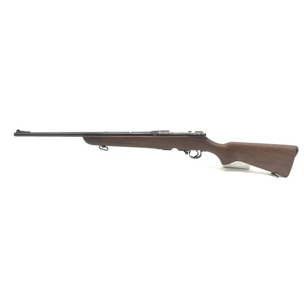 Savage 340 Bolt Action Rifle, 30-30 Win, No Bolt or Magazine
