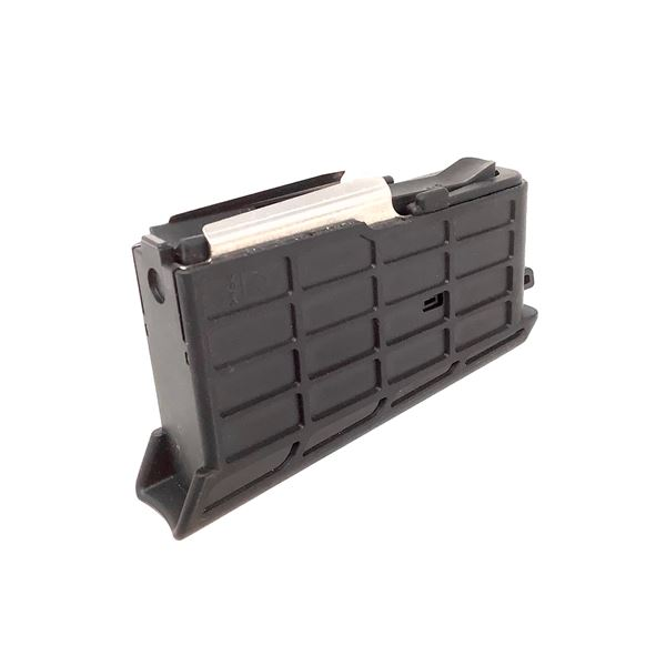 Sako A7 Type A Magazine for 270 WSM, 300 WSM and 308 WIN