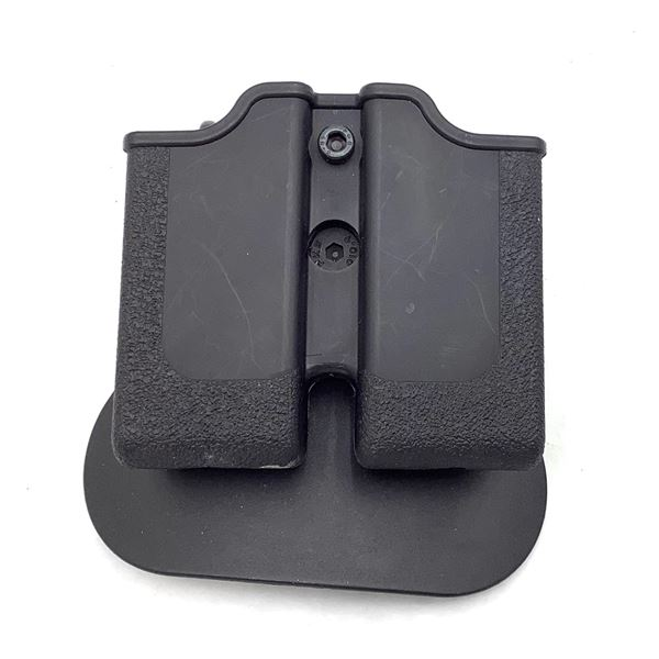 IMI Defense, Single Stack Mag Carrier.
