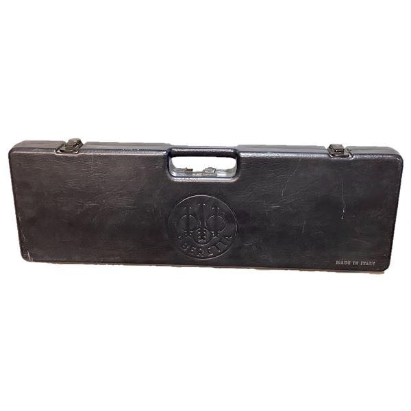 """Beretta Hard Gun Case 31"""" X 10"""" X 3"""""""