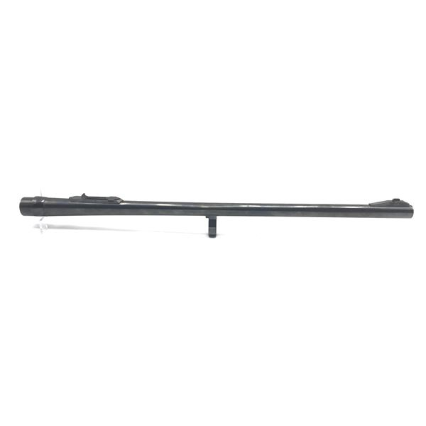 "Winchester Ranger 120 Shotgun Barrel, 12 Ga 3"", 24"" Slug Barrel"