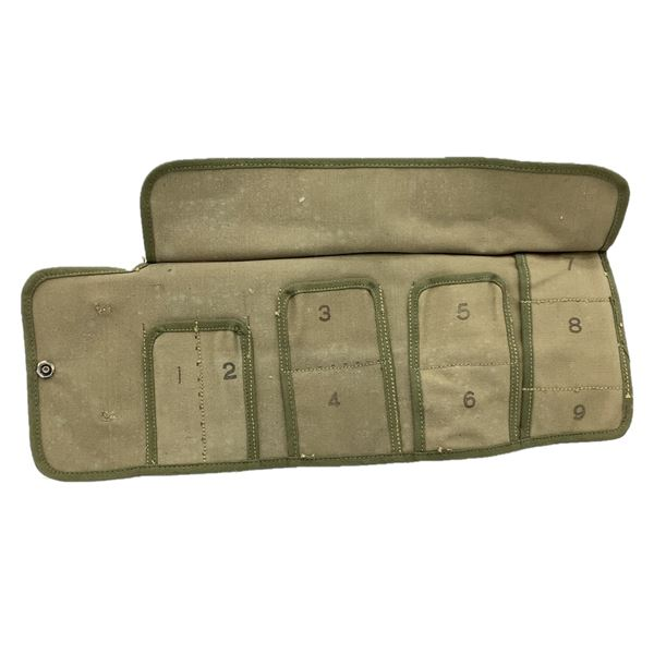 Spare Parts Roll M13, ODG