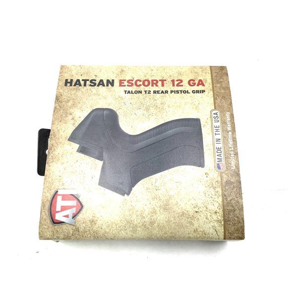 ATI, Hatsan Escort, Pistol Grip. New.
