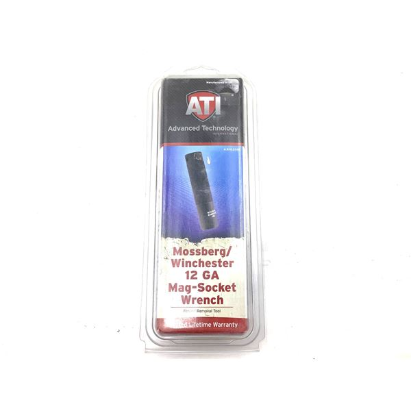 ATI, Mossberg/Winchester Forend removal tool. New.