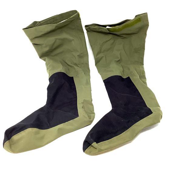 Goretex Socks, Size 9