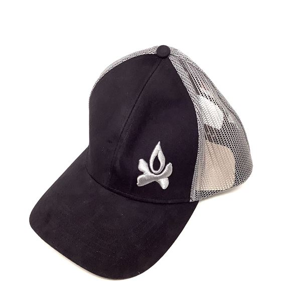 Camp Chef Hat, New