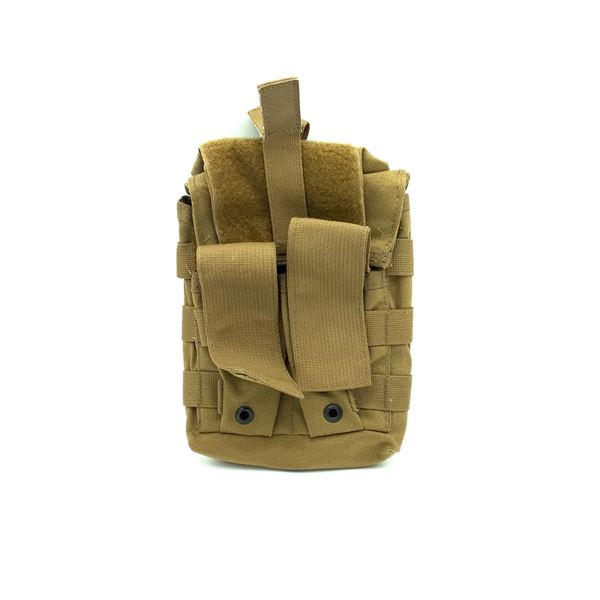 Molle CTOMS Medical Pouch