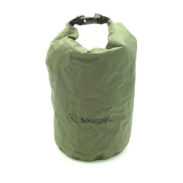 SnugPak Dry Bag, Size Medium (8L)