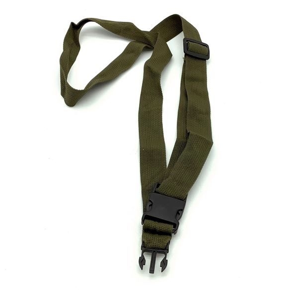 Military 1 Point Sling