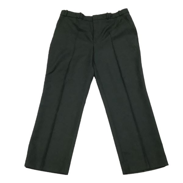 Old Style Military Dress Pants, 67/38