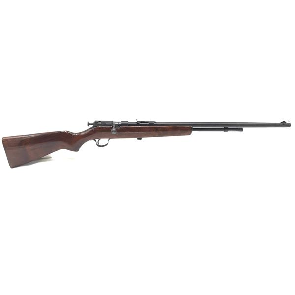 Cooey Sure-Shot Repeater Bolt-action Rifle, .22 LR