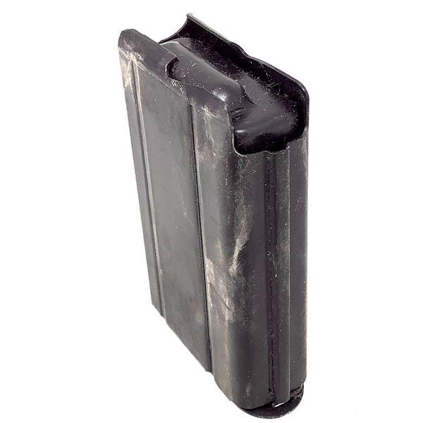 M1 Carbine Magazine, 15 Round Pinned to 5 Rounds