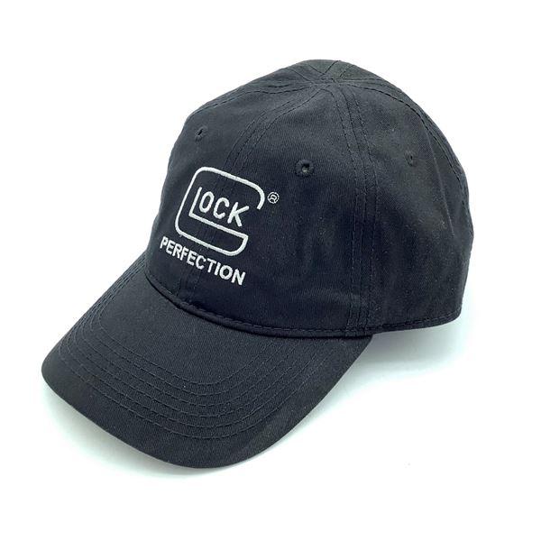 Glock Perfection Hat, New